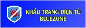 Phần mềm Bluezone