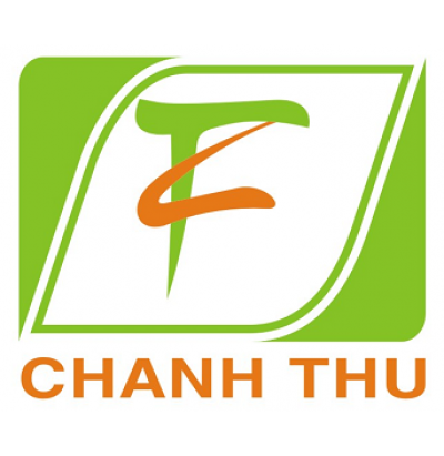 Công ty TNHH XNK Trái cây Chánh Thu