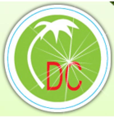 Công Ty TNHH Chế Biến Dừa