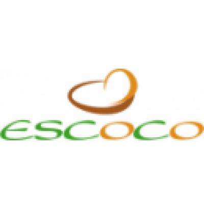 Công ty TNHH Escoco Vietnam