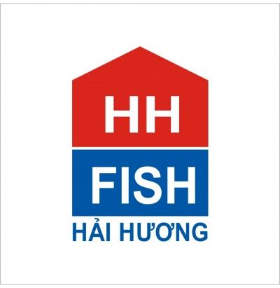 Công ty Cổ phần Thủy sản Hải Hương