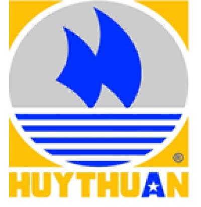 Công ty TNHH Đầu tư Thủy sản Huy Thuận