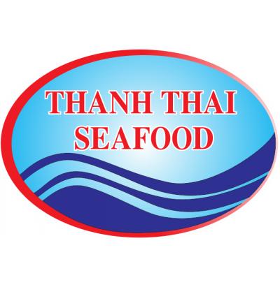 Công ty Cổ phần Thủy sản Thành Thái Bến Tre
