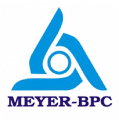 Công ty Liên doanh Meyer-BPC