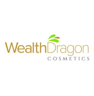 Công ty cổ phần mỹ phẩm Dừa Phú Long