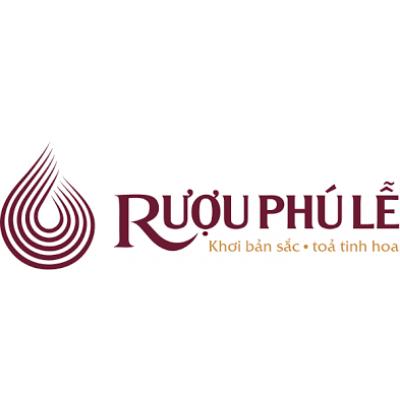 Công ty CP Rượu Phú Lễ