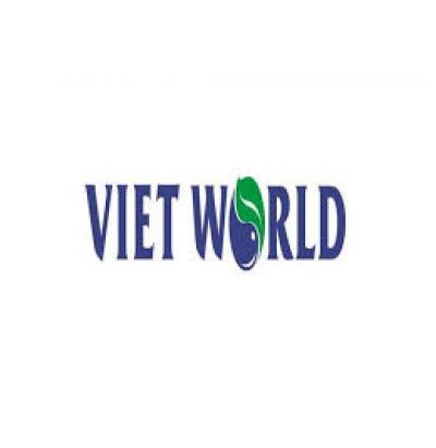 Công ty TNHH Thế Giới Việt