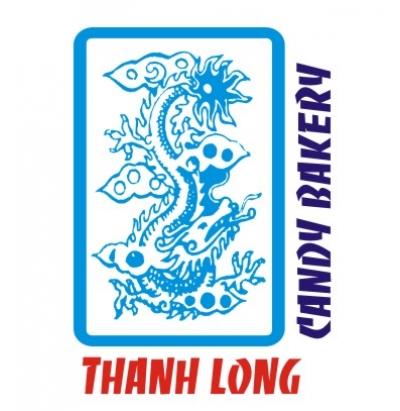 Doanh Nghiệp Tư Nhân Kẹo Dừa Thanh Long