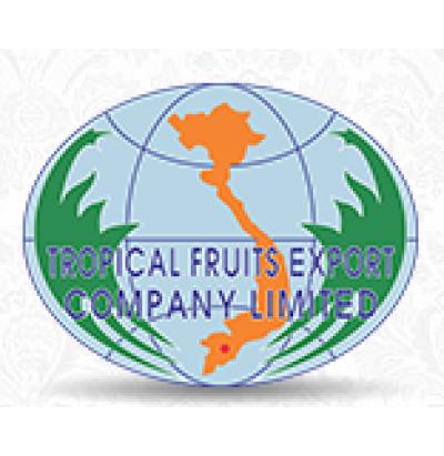 Công ty TNHH Trái cây Nhiệt Đới