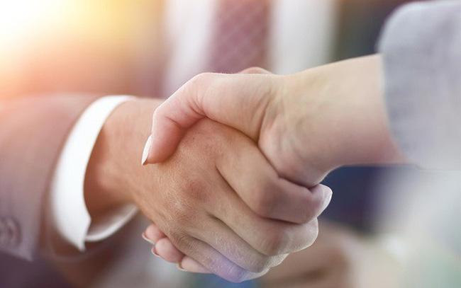 Thông tin kết nối doanh nghiệp tỉnh Hậu Giang