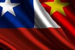 Một số vấn đề cần lưu ý khi tiếp cận, thâm nhập vào thị trường Chile