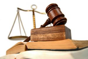 Kết quả công tác thi hành pháp luật về xử lý vi phạm hành chính năm 2019
