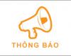 """Mời Doanh Nghiệp tham gia Hội Thảo """"Chương trình kết nối đưa hàng hóa Việt Nam vào hệ thống siêu thị LOTTE Mart tại Việt Nam năm 2021"""""""