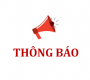 Hỗ trợ tiêu thụ sản phẩm nông sản tỉnh Nghệ An
