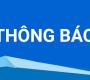 Mời doanh nghiệp tham gia Hội chợ triễn lãm hàng công nghiệp nông thôn tiêu biểu, hàng thủ công mỹ nghệ tại tỉnh Lâm Đồng