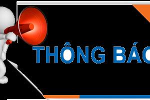 Tăng cường sử dụng dịch vụ công trực tuyến mức độ 3,4 trong thực hiện TTHC