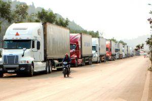 Thủ tướng Chính phủ đồng ý mở lại cửa khẩu phụ, lối mở với Trung Quốc