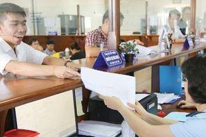 Cắt giảm, đơn giản hóa quy định liên quan đến hoạt động kinh doanh