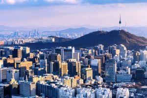 Mời doanh nghiệp tham gia Triển lãm Thực phẩm Quốc tế Seoul Food 2020