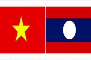 Mời doanh nghiệp tham dự Hội chợ thương mại Việt - Lào 2020