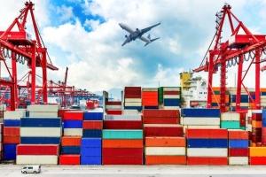 4 tháng đầu năm, nhập khẩu hơn 78 tỷ USD, 29% là hàng Trung Quốc