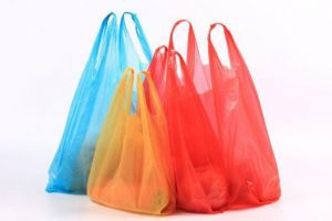 Doanh nghiệp Malaysia tìm nhà cung cấp túi nhựa (Plastic bags)