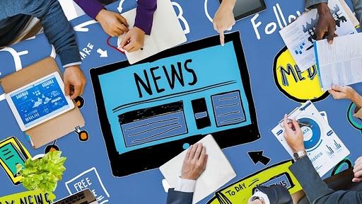 Bộ Công Thương tăng cường phòng, chống thông tin xấu, độc trên không gian mạng