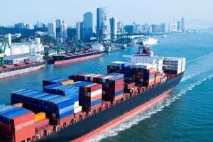 Tăng trưởng kim ngạch hơn 9%, xuất khẩu có dấu hiệu khởi sắc