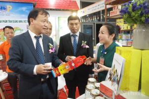 Tạm hoãn tổ chức Hội chợ EWEC – Đà Nẵng 2020