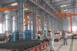 Tái cơ cấu ngành Công Thương: Tạo sức bật cho ngành công nghiệp chủ lực
