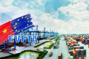 Bộ Công Thương tập huấn trực tuyến về EVFTA cho cộng đồng doanh nghiệp