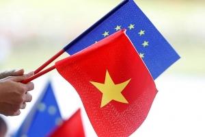 Lấy ý kiến Dự thảo Thông tư hướng dẫn các biện pháp phòng vệ thương mại trong EVFTA