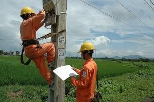 Dự thảo biểu giá điện bán lẻ: Cân nhắc kỹ lưỡng và minh bạch