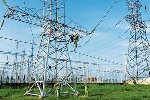 Bộ Công Thương yêu cầu đáp ứng đủ điện cho sinh hoạt và sản xuất