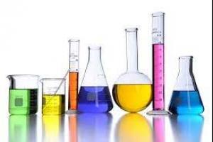 Tìm nguồn cung cấp hóa chất
