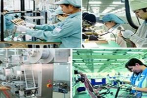 Kết quả triển khai Chương trình phát triển công nghiệp hỗ trợ đến năm 2020  theo Quyết định số 68/QĐ-TTg ngày 18/01/2017 của Thủ tướng Chính phủ  trên địa bàn tỉnh Bến Tre