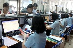 Cơ chế một cửa quốc gia: Bổ sung 44 thủ tục hành chính