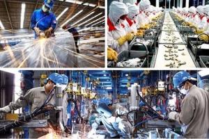 EVFTA: Cú hích tăng trưởng kinh tế sau đại dịch