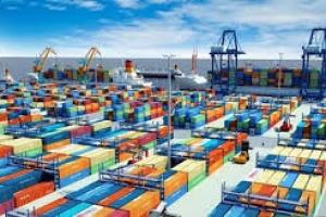 Kết quả xuất nhập khẩu trong thời gian qua và công tác điều hành xuất nhập khẩu của Bộ Công Thương