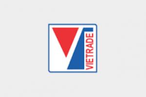 Mời tham gia Hội nghị giao thương trực tuyến sản phẩm tiêu dùng Việt Nam - Israel 2020