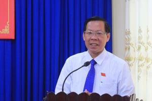 Lãnh đạo tỉnh gặp gỡ phóng viên báo chí tuyên truyền Đại hội Đảng bộ tỉnh lần thứ XI