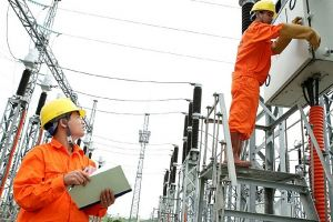 Hướng tới hoàn thiện quy định về an toàn điện