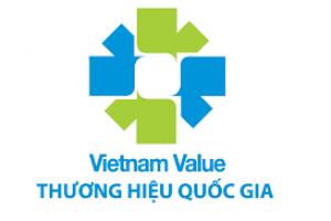Thông báo hoạt động hưởng ứng ngày Thương hiệu Việt Nam 20/4