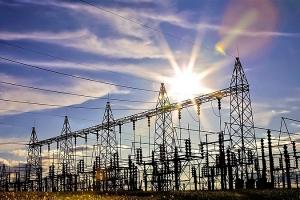 Góp ý Dự thảo Đề án Quy hoạch phát triển điện lực quốc gia thời kỳ 2021-2030, tầm nhìn tới năm 2045