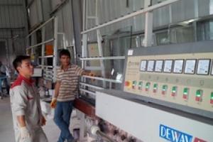 Bộ Công Thương: Đẩy mạnh hoạt động khuyến công cho phát triển công nghiệp nông thôn