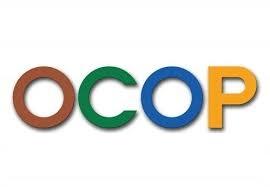 Hỗ trợ tiêu thụ sản phẩm OCOP tỉnh Hà Nam