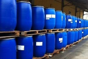 Đề xuất sửa đổi 13 nhóm nội dung vi phạm hành chính lĩnh vực hóa chất, vật liệu nổ công nghiệp