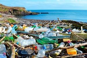 Chính sách hỗ trợ tái sử dụng, tái chế chất thải nhựa còn nhiều hạn chế