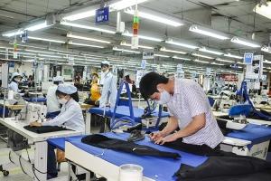 Vai trò của công nghiệp chế biến, chế tạo trong việc đổi mới mô hình tăng trưởng, nâng cao sức cạnh tranh của nền kinh tế
