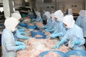Sở Công Thương Bến Tre: Nâng cao nhận thức, trách nhiệm về bảo đảm an toàn thực phẩm